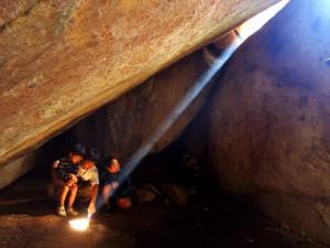 3 金山巨石群イメージ1_R