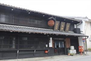 17 奥飛騨酒造外観_R